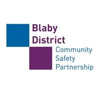 Blaby District Community Safety Partnership