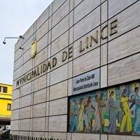 Municipio de Lince