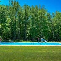 Palisades Swim Club