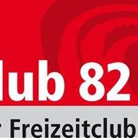 Club 82