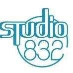 Studio 832
