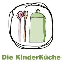 KinderKüche Hamburg