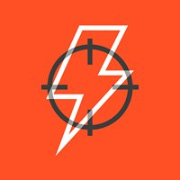 Die Energieagenten GmbH