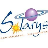 Solarys solarium - estetica