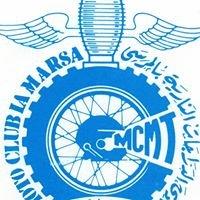 Moto Club La Marsa  (MCMT)