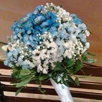 Rosas escritas-Maria Rosa floristes