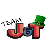 J&T Electric