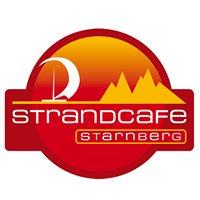 Strandcafe Starnberg