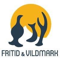 Fritid & Vildmark