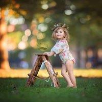 Lola Sam Photography