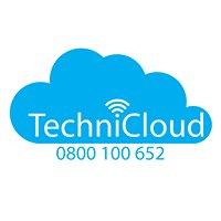 TechniCloud Solutions