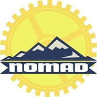 Nomad bicycle shop & service