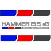Hammer Eis
