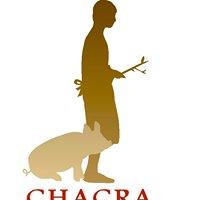 Chacra_restaurant