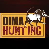 DIMA HUNTING