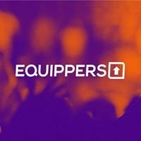 Equippers Church Masterton