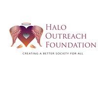 Halo Outreach Foundation