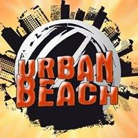 Urban Beach - Volleyrò