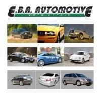 EBA Automotive Repair