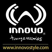 Innovo Tuning & Accesorios