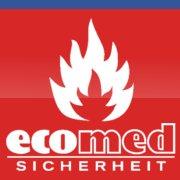 Ecomed Feuerwehr