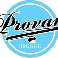 Provan Brugge
