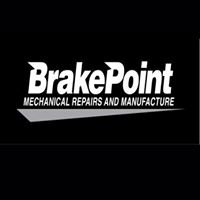 Brakepoint Mechanical Repairs, Parts and Manufacture