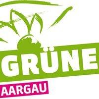 Grüne Aargau