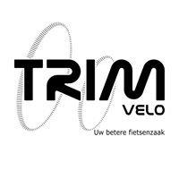 Trim Vélo