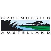 Groengebied Amstelland