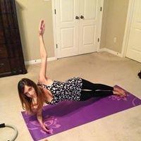 Posh Pilates with Nona