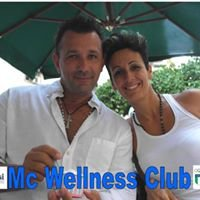 MC Wellness Club