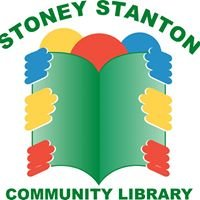 Stoney Stanton Community Library
