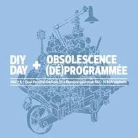 Diy Day Brussels