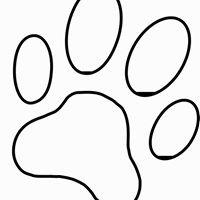 Katz Büropapiere // Kopierpapiere - Toner & Tinte