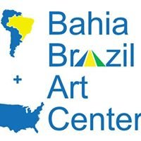 Bahia Brazil Art Center