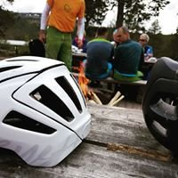Sport 1 Sykkel og Ski