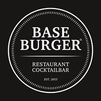 BASEBURGER Bochum
