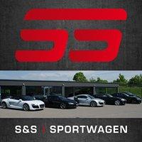 S&S Sportwagen oHG