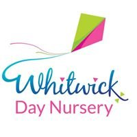 Whitwick Day Nursery