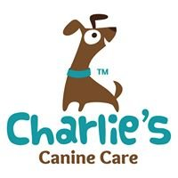 Charlie's Canine Care