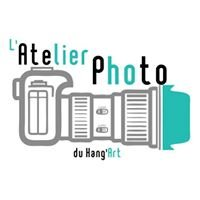 L'Atelier Photo du Hang'Art