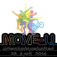 Move-U