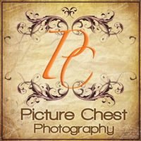 Picture Chest Photography