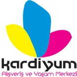 Kardiyum AVM