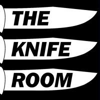 The Knife Room