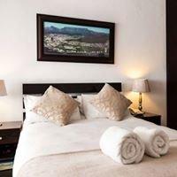 EHL Guest House Cape Town