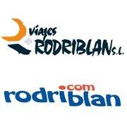 Rodriblan