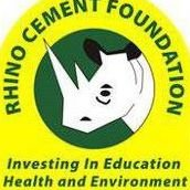 Rhino Cement Foundation