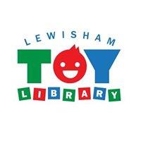 Lewisham Toy Library